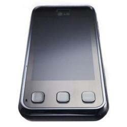 LG KC910 SIM Unlock Code