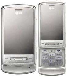 LG KE970 Shine SIM Unlock Code