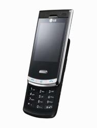 LG KF750 Secret SIM Unlock Code