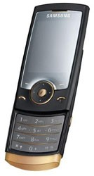 Samsung U600 SIM Unlock Code