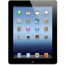 Apple iPad 3G Unlocking