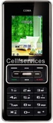 Huawei C2905 SIM Unlock Code