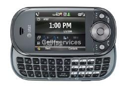 Pantech C820 SIM Unlock Code