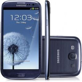 Samsung Galaxy S III SIM Unlock Code