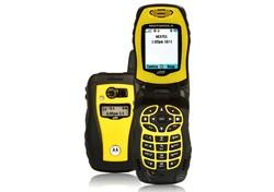 Motorola i580 SIM Unlock Code
