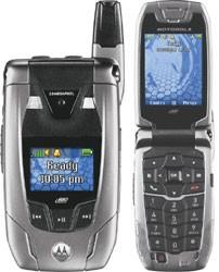 motorola i880 sim unlock code unlock motorola i880 rh cellfservices com Boost Mobile Phones eBay Motorola I880 Unlock Code