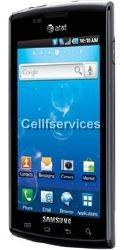 Samsung i896 SIM Unlock Code