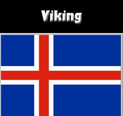 Viking Iceland SIM Unlock Code