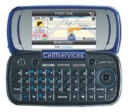 Pantech P7000 SIM Unlock Code