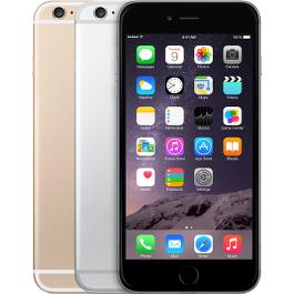 Unlock iphone 6 official iphone unlock service apple iphone 6 unlocking publicscrutiny Images