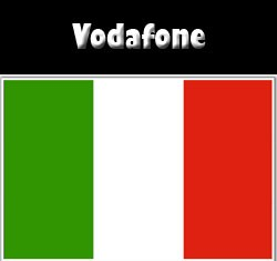 Activate Vodafone Sim Card Italy download free - tubecms