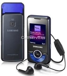 Samsung M2710 SIM Unlock Code
