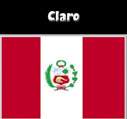 Claro Peru SIM Unlock Code
