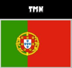 TMN Portugal SIM Unlock Code