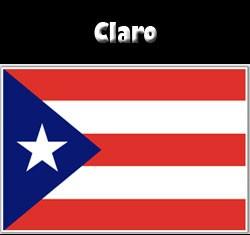Claro Puerto Rico SIM Unlock Code