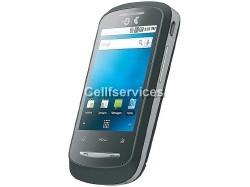 ZTE TELSTRA SMART TOUCH T3020 SIM Unlock Code