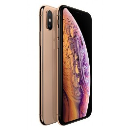Apple iPhone Xs Unlocking