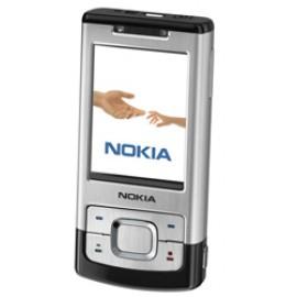 Nokia 6126 Unlock Code Free Free Download