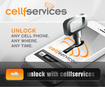 Cellfservices - Cell Phone Unlocking | Mobile Phone Unlock codes