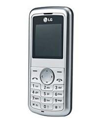 LG LG KP100 SIM Unlock Code SIM Unlock Code