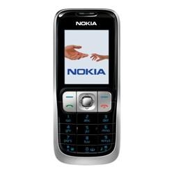 Nokia 2630 SIM Unlock Code