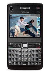 Nokia E71 SIM Unlock Code