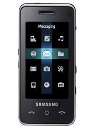 Samsung F490 SIM Unlock Code