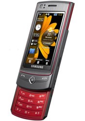 Samsung S8300 Ultra Touch SIM Unlock Code