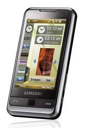 Samsung i900 Omnia SIM Unlock Code