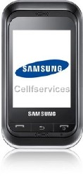 SAMSUNG C3300I DRIVERS FOR WINDOWS XP