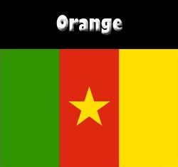 Orange Cameroon SIM Unlock Code