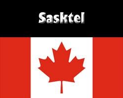 Sasktel Canada SIM Unlock Code