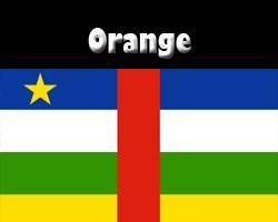 Orange Central African Republic SIM Unlock Code