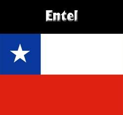 Entel Chile SIM Unlock Code