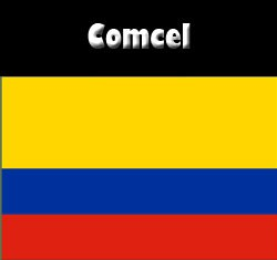 Comcel Colombia SIM Unlock Code