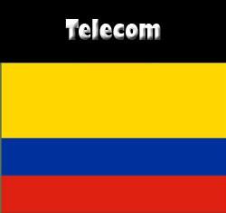 Telecom Colombia SIM Unlock Code