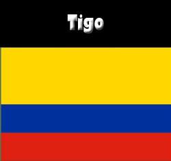 TIGO Colombia SIM Unlock Code