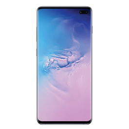 Samsung Galaxy S10 Plus SIM Unlock Code