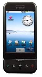 HTC Google G1 Android  SIM Unlock Code