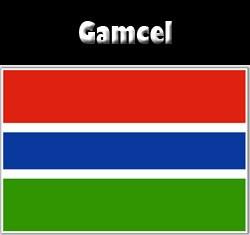 Gamcel Gambia SIM Unlock Code