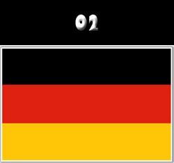 O2 Germany SIM Unlock Code