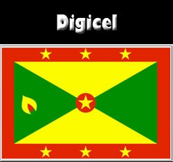 Digicel Grenada SIM Unlock Code