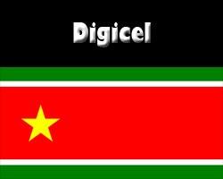 Digicel Guadeloupe SIM Unlock Code