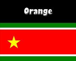 Orange Guadeloupe SIM Unlock Code