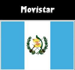 Movistar Guatemala SIM Unlock Code