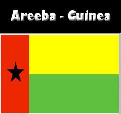Areeba - Guinea Guinea-Bissau SIM Unlock Code
