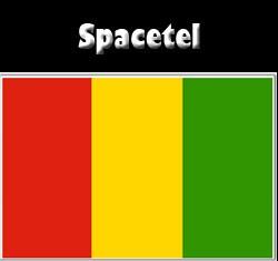 Spacetel Guinea SIM Unlock Code