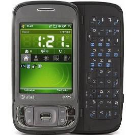 HTC TyTN 2 SIM Unlock Code