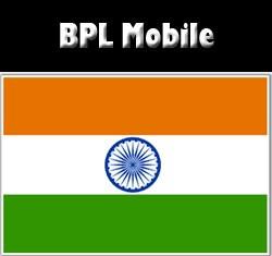 BPL Mobile India SIM Unlock Code