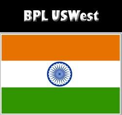BPL USWest India SIM Unlock Code